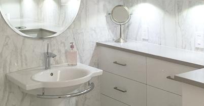 salle_bain